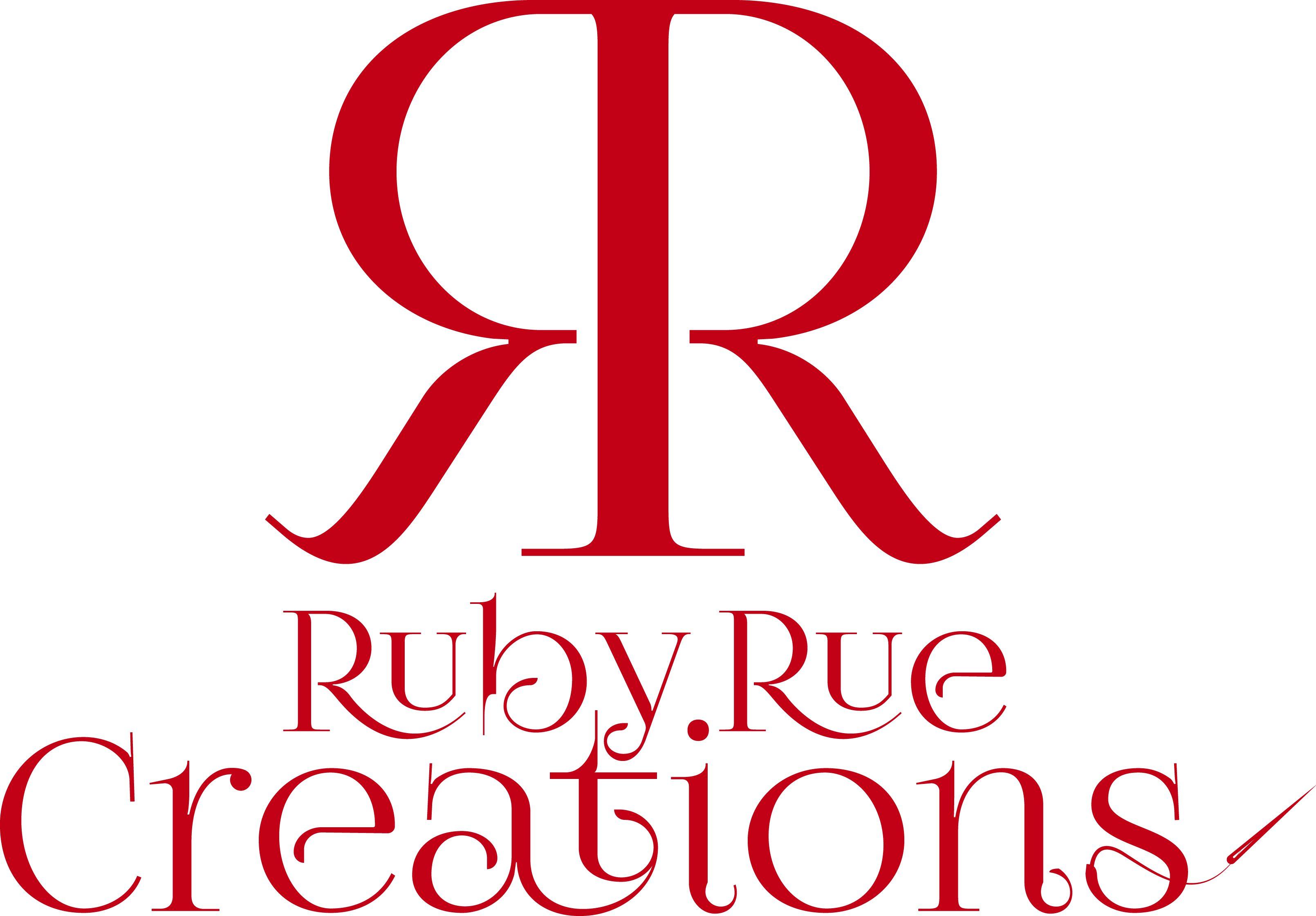 Ruby Rue Creations