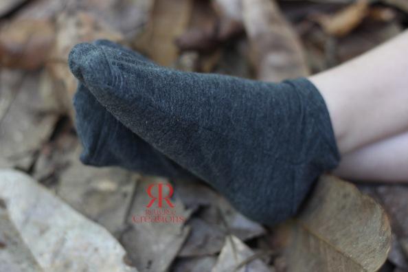 socks12