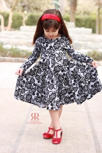 Knit Ayda